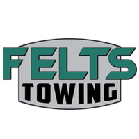 Felts Towing