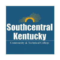 Southcentral Kentucky Community & Technical College